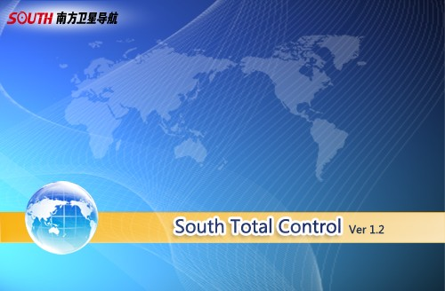 SOUTH TOTAL CONTROL (STC)